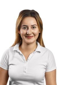 Amel Morad