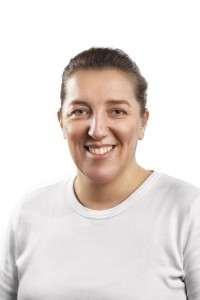 Anja Skorupa