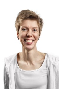 Anja Weißhuber