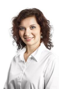 Julia Butschbach