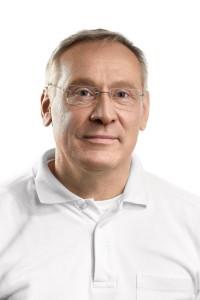 Matthias Hentschel