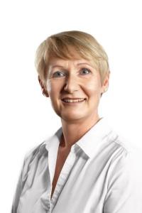 Susanne Eusterhus