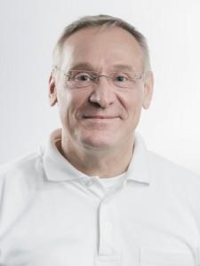 Dr. Hentschel Gütersloh